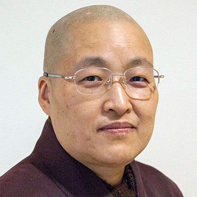 venerable-wu-ping