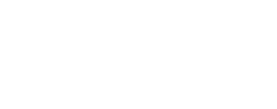 International Federation of Interfaith,  Intercultural Dialogue